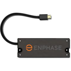 Enphase COMMS-KIT-01 Ensemble Communications Kit