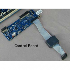 Outback Power SPARE-037 Charge Control Replacement Control Board for FM60-150Vdc.