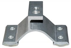 S-5! CorruBracket for Corrugated Roofing