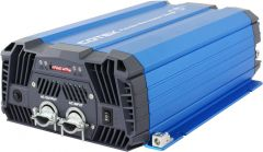 COTEK SC-1200-124 1200 Watt 24 Volt Pure SIne Wave Inverter Charger