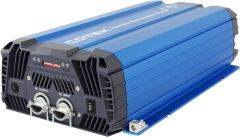 COTEK SC-2000-112 2000 Watt 12 Volt Pure Sine Wave Inverter Charger