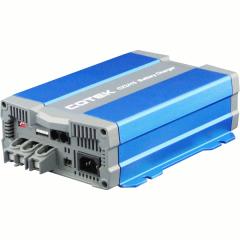 COTEK CX2425 Advance Battery Charger
