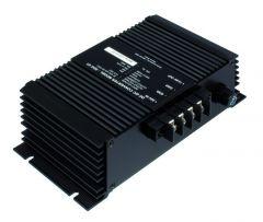 Samlex SDC-23 24 Volt to 12 Volt DC to DC Converter, 20 Amp