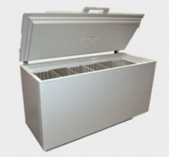 SunDanzer DCF390 12 or 24 Volts DC Freezer