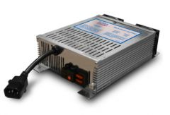 Iota Engineering DLS-UI-27-40 PFC Battery Charger