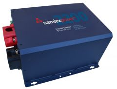 Samlex EVO-2224 Inverter & Charger with Transfer Switch