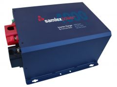 Samlex EVO-4024 Inverter & Charger with Transfer Switch