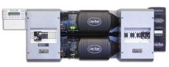 Outback FLEXpower FP2 VFXR3524A-01 7,000 Watts 24 Volts for Off-Grid or Grid-Tie Applications