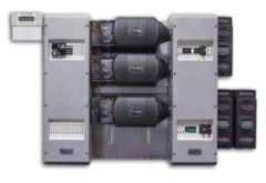 Outback FLEXpower FP3 VFXR3648A-01 10,800 Watts 48 Volts for Off-Grid or Grid-Tie Applications