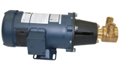 Dankoff SlowPump Model 2930