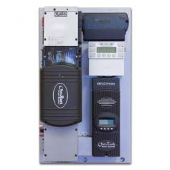 Outback FLEXpower FP1 VFXR3648A-01 3,600 Watts 48 Volts for Off-Grid or Grid-Tie Applications
