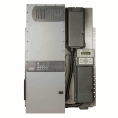 OutBack Power FPR-8048A-300AFCI Pre-wired FLEXpower Radian Power Panel