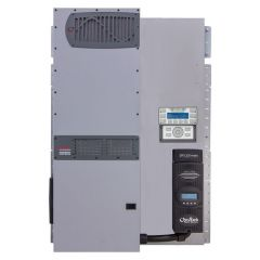 Outback Power FPR-4048A-01 Preassembled Radian Inverter System