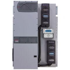 Outback Power FPR-8048A-01 Preassembled Radian Inverter System