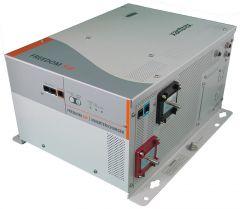 Xantrex Freedom SW 2000W 24VDC 120VAC Pure Sine Wave Inverter