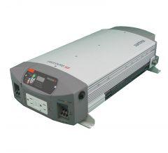 Xantrex 806-1020 Freedom HF 1000 Watt Modified Sine Wave Inverter 12VDC