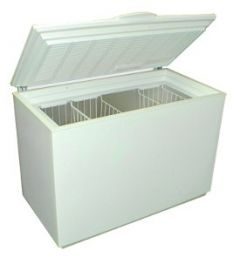 SunDanzer 225 Liter Battery-powered Refrigerator or Freezer