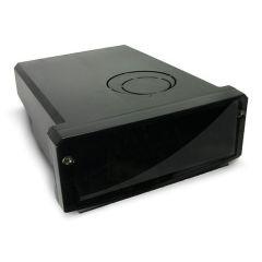 OutBack Power FLEXware ACA FW-ACA