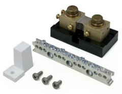 Outback Power FW-Shunt500 DC Shunt