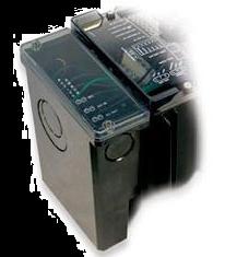 FW-SP-250, FLEXware 250 Compatible FLEXware Surge Protector