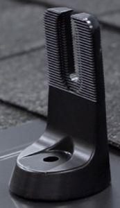 IronRidge FV-GCP-01-B1 GripCap Plus for FlashVue in Black