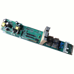 OutBack Power SPARE-204 GS8048A, GS4048A Board Assembly Stack Replacement