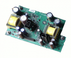 OutBack Power GS Radian Power Supply Board