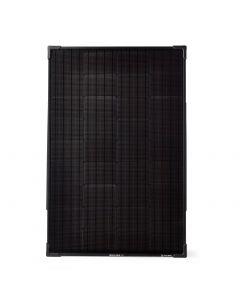 Goal Zero Boulder 100 Solar Panel 100 Watt Monocrystalline 32407