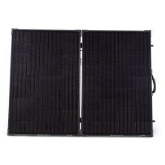 Goal Zero 32409 Boulder 200 Briefcase Monocrystalline 200 Watt Folding Solar Panel