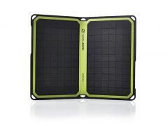 Goal Zero 11804 Normand 14 Plus Solar Panel 14 Watt Monocrystalline