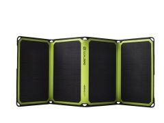 Goal Zero 11805 Nomad 28 Plus Foldable Solar Panel