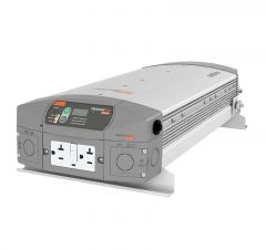 Xantrex 807-1055 Freedom HFS Inverter