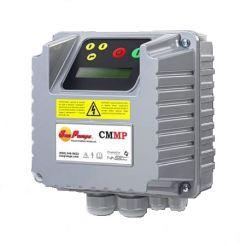 Sun Pumps HR Control Module for HR Pumps