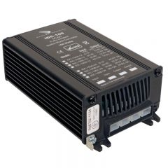 Samlex IDC-100D-12 Isolated 12V Voltage Converter
