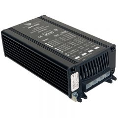 Samlex IDC-200A-24 Isolated 24V Voltage Converter