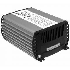 Samlex IDC-360C-24 Isolated 12V Voltage Converter