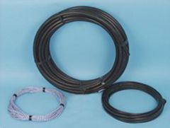 SunPumps IK-DT-100 SDS-D or SDS-T 100 Foot Install Kit