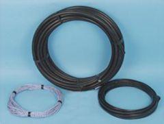 SunPumps IK-Q-100 SDS-Q 100 Foot Install Kit