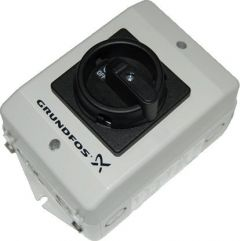 Grundfos IO-50 On-Off switch
