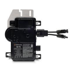 Enphase Energy IQ7A-72-2-US Microinverter