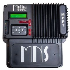 MidNite Solar The Kid 30 Amp MPPT Wind and Hydro Charge Controller
