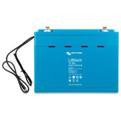 Victron Energy LiFePO4 12.8V/160Ah