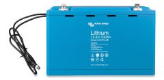 Victron Energy LiFePO4 Battery 12.8V/100Ah