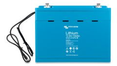 Victron Energy LiFePO4 Battery 12.8V/150Ah