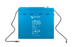 Victron Energy LiFePO4 Battery 12.8V/300Ah