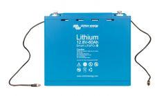 Victron Energy LiFePO4 Battery 12.8V/60Ah