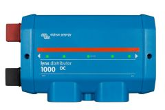 Victron Energy Lynx Distributor DC Distribution systems