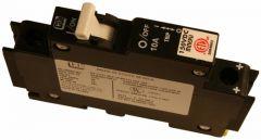 MidNIte Solar MNEPV DC Circuit Breaker