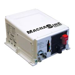 Magnum MS2012 2000 Watt Sine Wave inverter w/charger