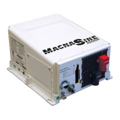 Magnum Energy MS2812 2800 Watt Sine Wave inverter w/charger